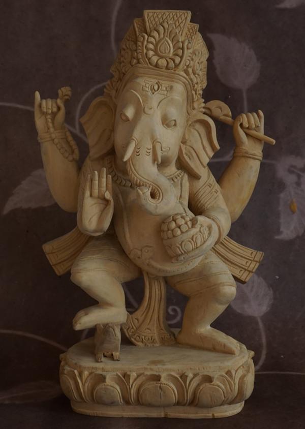 Koh-Do Home Ganesh