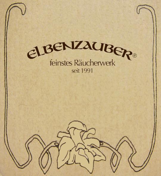 Elbenzauber-Logo-Home2